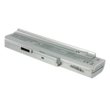 Whitenergy 05244 Lenovo 10.8V 4400 mAh product