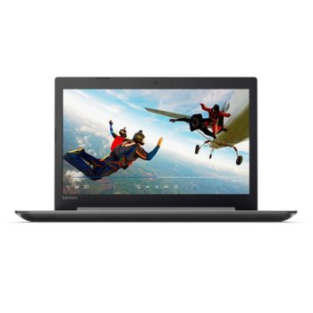 Lenovo IdeaPad 320 80XR0128BM product
