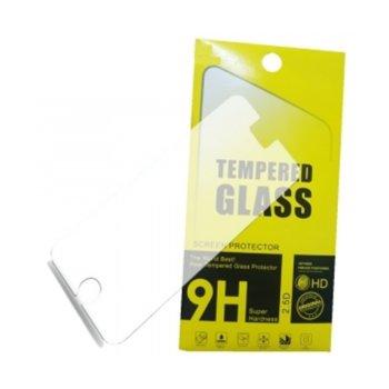 Стъклен LCD протектор LG G6 product