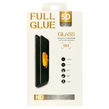 Протектор от закалено стъкло /Tempered Glass/, Premium, за Apple iPhone XS/X  image