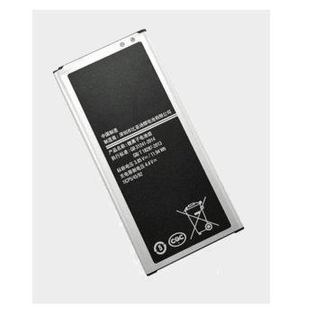 Батерия (заместител) за Samsung Galaxy J7 2016 HQ image