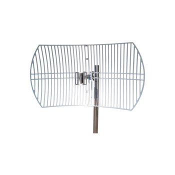 TP-Link TL-ANT2424B product
