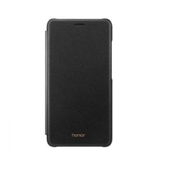 Huawei Flip cover Black Honor 7 lite product