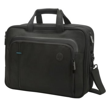 HP T0F83AA SMB Topload Case product