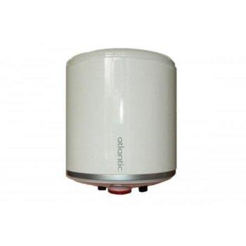 Електрически бойлер Atlantic O´Pro, 15л, над мивка, 1.6 kW, емайлирано покритие, енергиен клас B, 40 x 33.8 x 34.5 cm image
