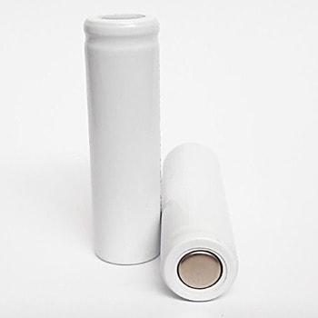Акумулаторна батерия Energy Technology, AA, 1.2V, 900mAh, Ni-Cd, 1 бр. image