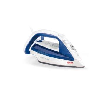 Tefal Ultragliss FV4913E0 product