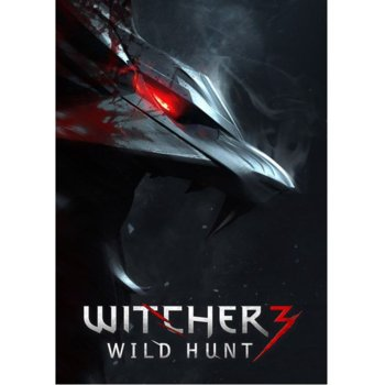 The Witcher 3: Wild Hunt Day 1 Edition product