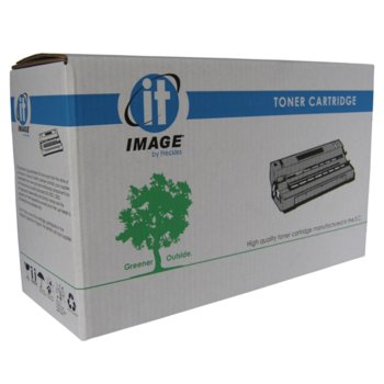 Касета за HP LJ Pro M102/M130 - Black - CF217A - Неоригинална - заб.: 1 600k image