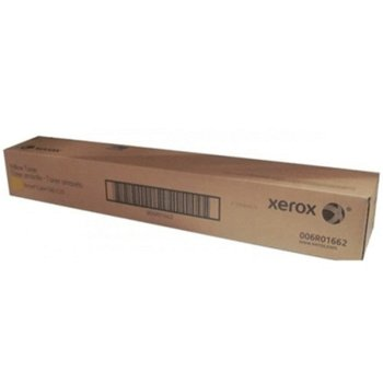 Xerox (006R01662) Yellow product