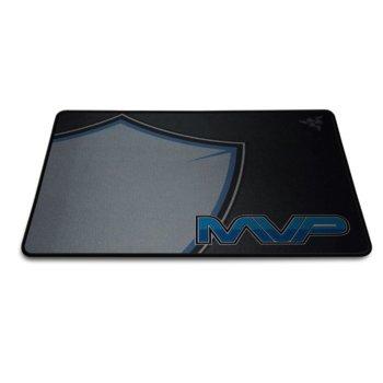 Razer Goliathus e-Sports Standard Control MVP product
