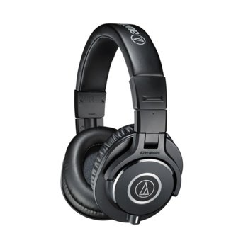 Audio-Technica ATH-M40X product