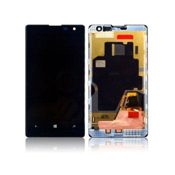 Nokia Lumia 1020 LCD 88251 product