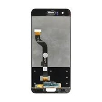 LCD For Huawei Honor 9 Gold product
