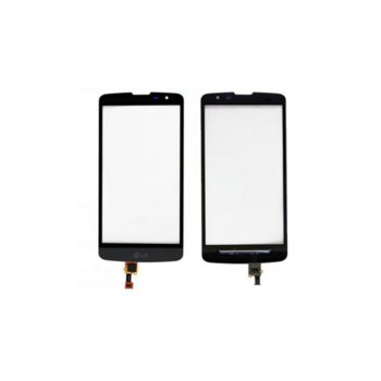 LG L Bello, LCD with touch, Black product