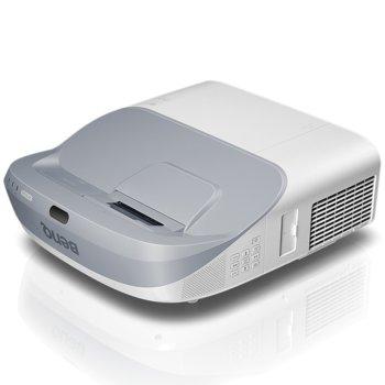 BenQ MW864UST 9H.JGC77.15E product