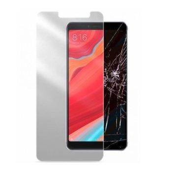 Протектор от закалено стъкло /Tempered Glass/, Cellularline, за Xiaomi Redmi S2 image