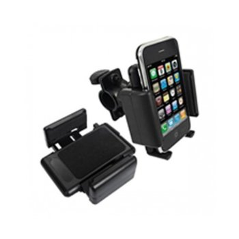 Универсална стойка за GPS/GSM, за колело product