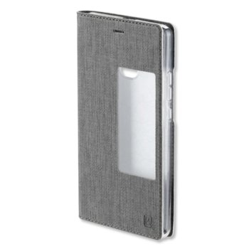 4smarts Chelsea Smart Cover Window Case product