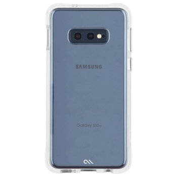 CaseMate Tough for Galaxy S10e CM038494 transp product