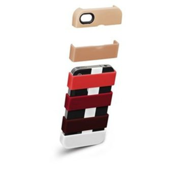 CaseMate Stacks Case Passion Play DC5198 product