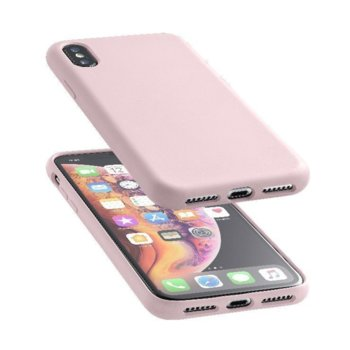Калъф Sensation за iPhone Xs Max product