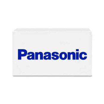 КАСЕТА ЗА PANASONIC UF-585/5955/PANAFAX UF 585 product