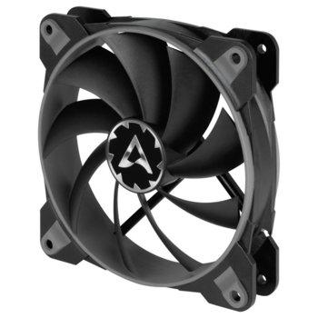 Вентилатор 120mm, Arctic, BioniX F120, 4-Pin, 1800 RPM image