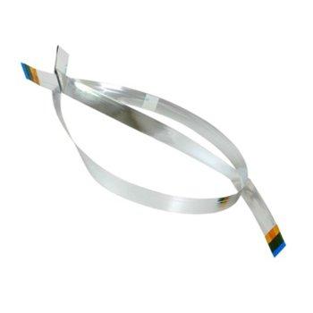 Лентов кабел за ADF на HP LaserJet M1536 image