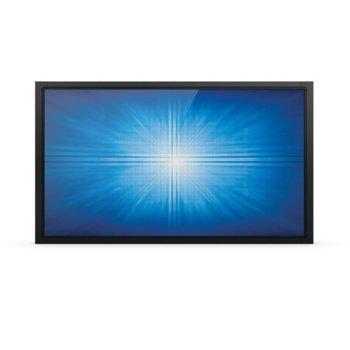 """Дисплей Elo ET2293L-8UWB-0-DT-NPB-G, тъч дисплей, 21.5"""" (54.61 cm), Full HD, HDMI, VGA, Displayport image"""