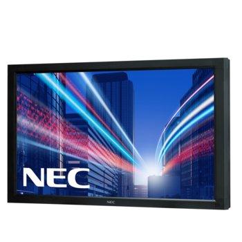 "Дисплей NEC V321 32""(81.28 cm) product"