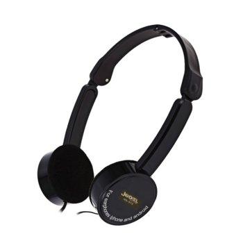 Слушалки с микрофон HS612 product