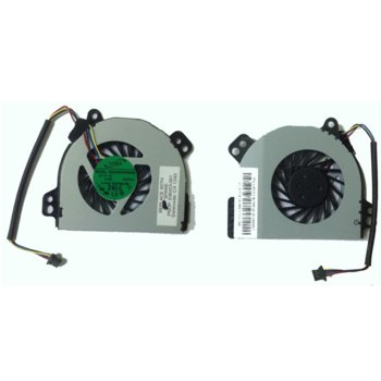 Вентилатор за лаптоп HP Pavilion DM1-3000  product