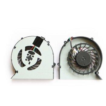 Вентилатор за лаптоп HP ProBook 440 G1 440 445 G1 product