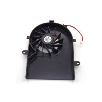 Fan for Toshiba Satellite A100 A105 Series product
