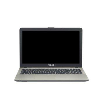 Asus VivoBook Max X541NC-DM121 90NB0E91-M01750 product