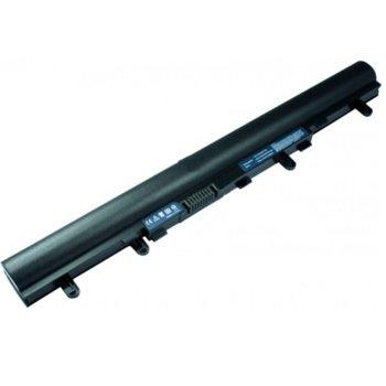 Батерия за лаптоп (Заместител) Acer Aspire V5 product