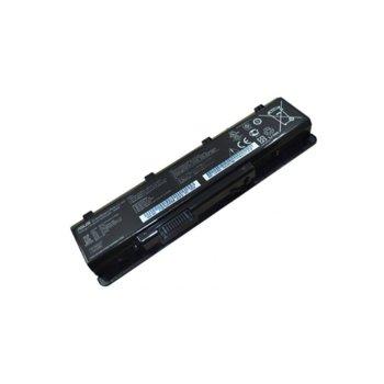 Asus N45 N55 N75 A32-N55 product