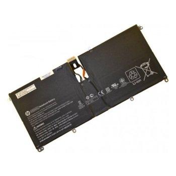 Батерия (оригинална) за лаптоп HP, съвместима със серия ENVY SpectreXT 13 SpectreXT Pro XT HD04XL image
