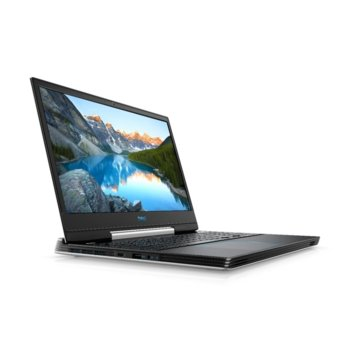 Dell G5 5590 5397184311363 product