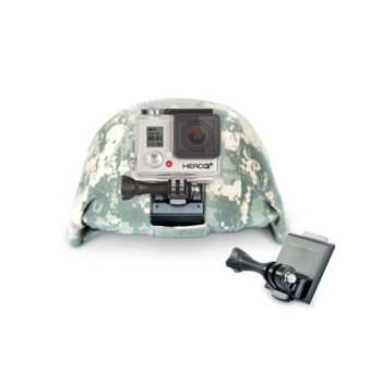 GoPro NVG Mount product