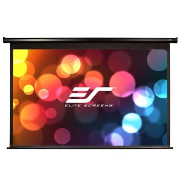 Elite Screens VMAX84UWH2 product
