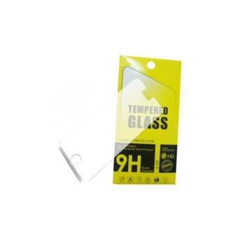 Tempered Glass for HUAWEI Mate 9 product