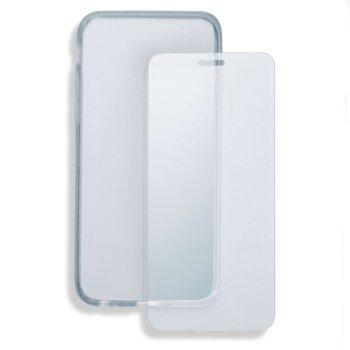 4smarts 360 Set зa HTC 10 26183 product