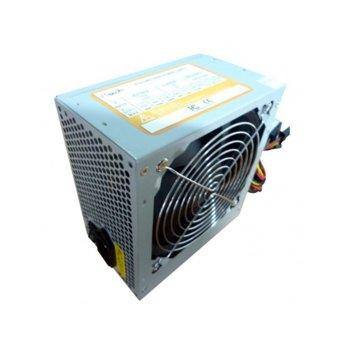 Захранване 450W MTECH, 12cm, ATX image