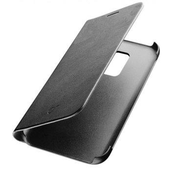 Samsung Galaxy A8 2018 Black product
