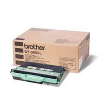 КАСЕТА ЗА BROTHER HL 3040CN/3070CW/DCP9010CN/MFC… product