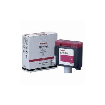 ГЛАВА CANON W7200/W8200/W8400 - Magenta ink tank product