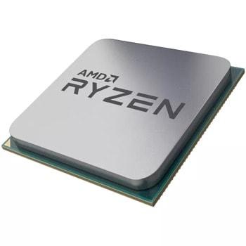 Процесор AMD Ryzen 3 1200, четириядрен (3.1/3.4GHz, 8MB L3 Cache, AM4) MPK, без охлаждане image