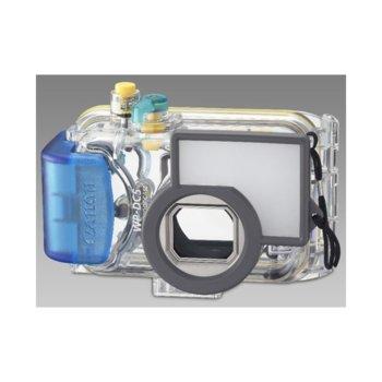 Калъф за фотоапарат, Canon Water-proof Case WP-DC5 image